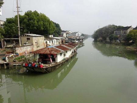 180303-40家舟