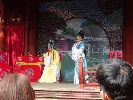 180303-48戯台で劇