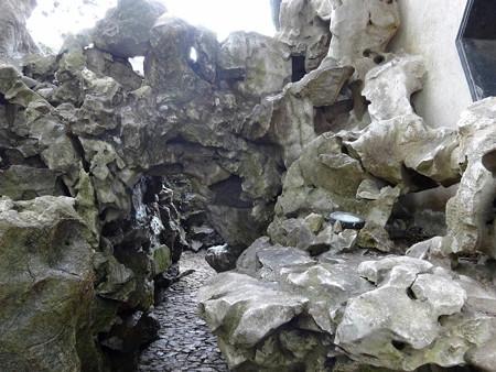 180303-56岩