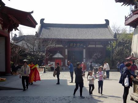 180304-37大勢宝殿