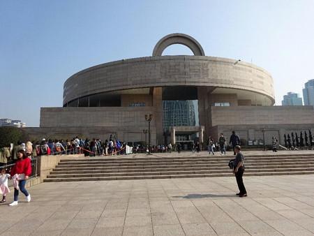 180304-40上海博物館