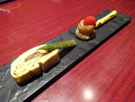 180315-5肉巻き玉子