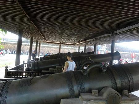 180325-02大砲