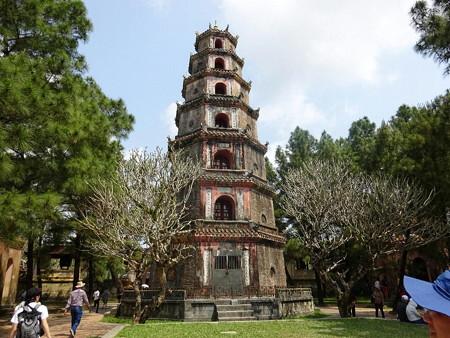 180325-21七層の塔