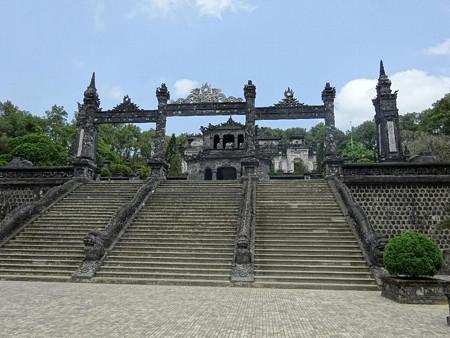 180325-35カイディン帝廟