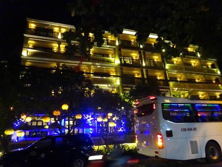 180325-76リトルホイアンセントラルブティックホテル