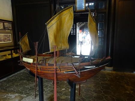 180326-20海のシルクロード博物館