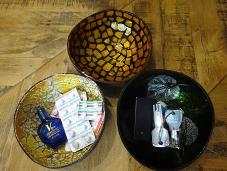 180405-1鉢