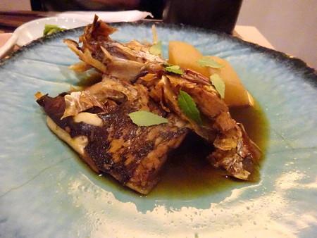 180423-04煮魚定食