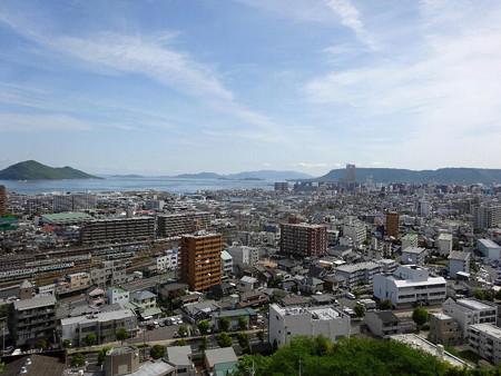 180426-03小豆島
