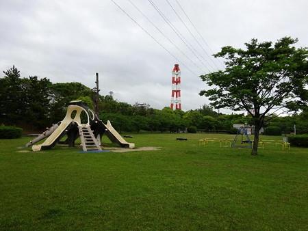 180513河西公園