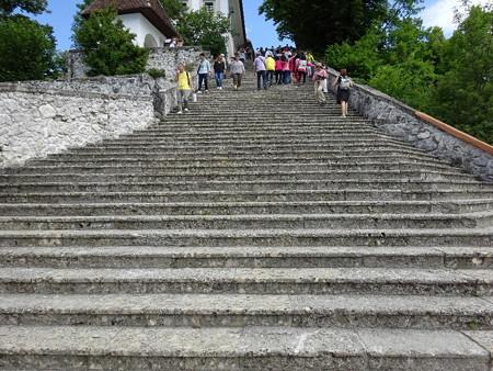 180630-06階段