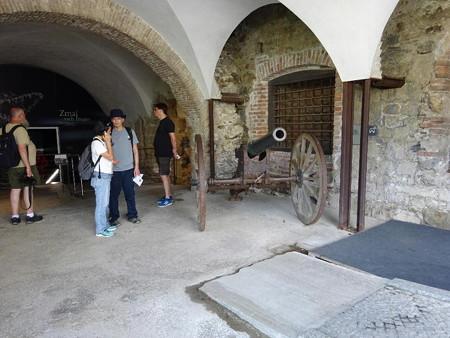 180630-32大砲