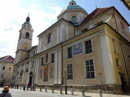 180630-39ニコラス大聖堂