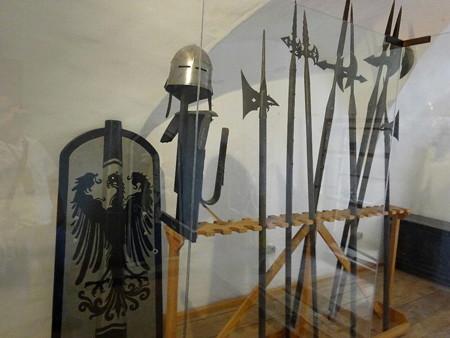 180701-18武器