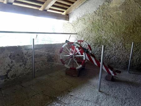 180701-20大砲