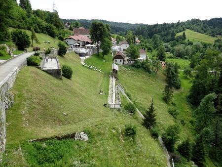 180701-23村