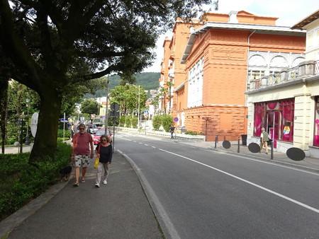 180702-02散歩