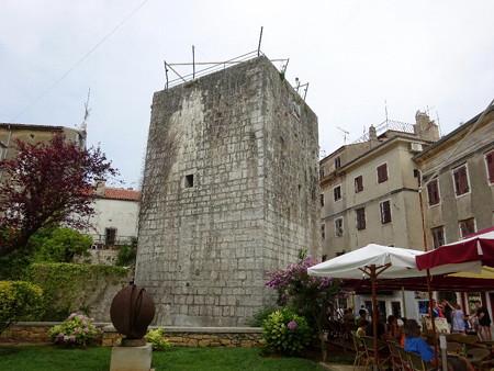 180702-05城壁レストラン