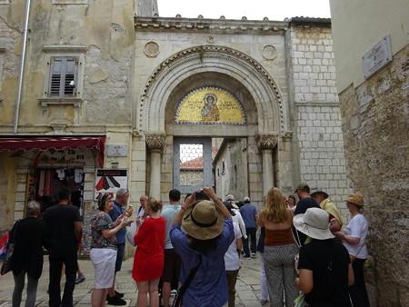 180702-06エウフラシウス大聖堂
