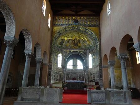 180702-12祭壇
