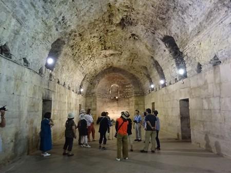 180705-10地下宮殿