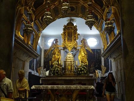 180705-19主祭壇