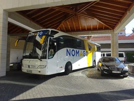 180705-03バス
