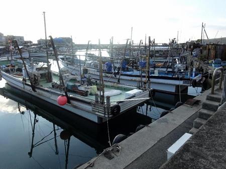 180916-2尾崎漁港