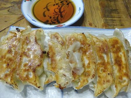 181004-2餃子