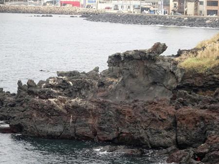 181111-19龍頭岩