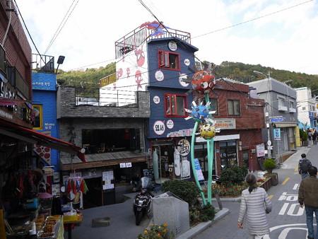 181113-04甘川文化村