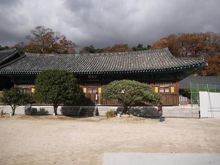 181113-31皇華閣