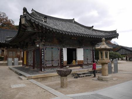 181113-44観音殿