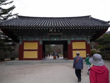 181113-48天王門