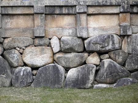 181113-55下の石に合わせ