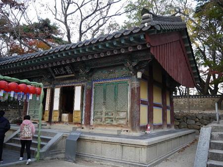 181113-67羅漢殿