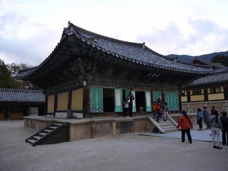 181113-68極楽殿