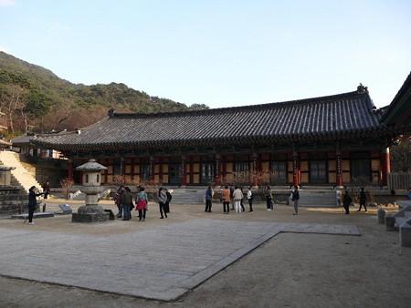 181114-40観音殿