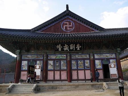 181114-41金剛戒壇