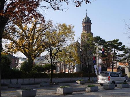 181115-07教会