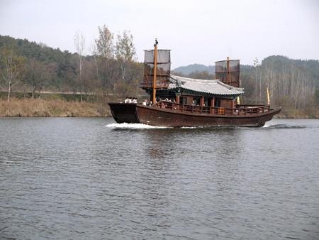 181115-10白馬江