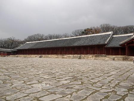 181116-21宗廟正殿