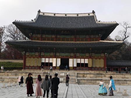 181116-32仁政殿