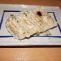 181205-01餃子