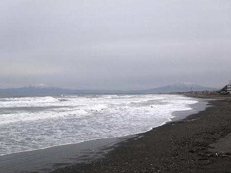 181206-05知床半島