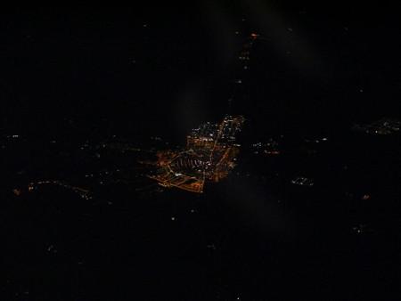 190105-08町の灯り