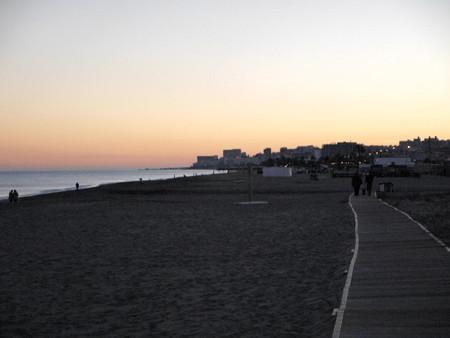 190106-40ビーチ