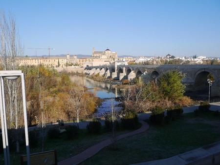 190108-01ローマ橋