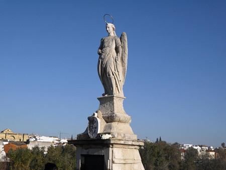 190108-008ラファエロ像
